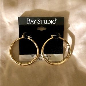 Bay Studio Jewelry - ✨FREE w/ purchase✨